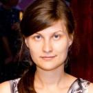 Ramona Popovici