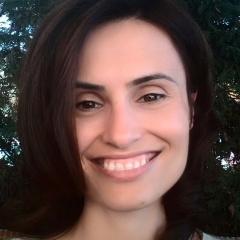 Raluca Gavrilescu