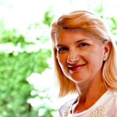 Andreia Wessel