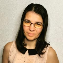 Diana Belean