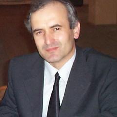 Paul Șerban