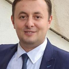 Bobi Ciocarlan