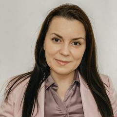 Adina Mușat